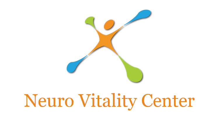 neurovitalitycenter