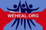 weheal-logo-sm